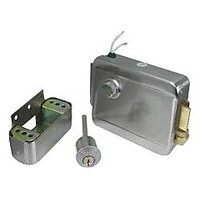 Electric Lock/ Gate Lock / Security Lock