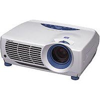 EGATE G7 LED Video Gaming Projector Home Cinema Support