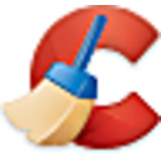 ccleaner full version