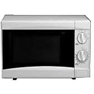 bajaj 1701 mt 17 litres solo microwave buy bajaj 1701 mt. Black Bedroom Furniture Sets. Home Design Ideas