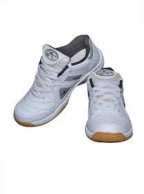 Zigaro Z101 Men'S Badminton Shoes