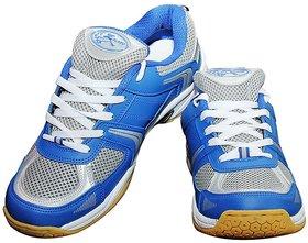 Zigaro Z19 Men'S Badminton Shoes