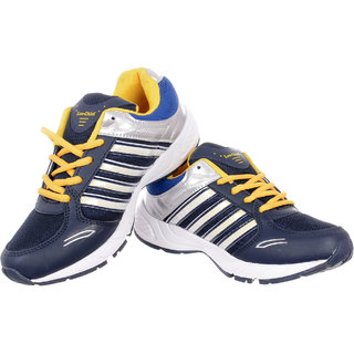 Sports Shoe Swift 19