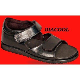 best sandals for men