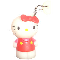 Microware Hello Kitty Shape Designer Pen Drive 8 Gb JKL
