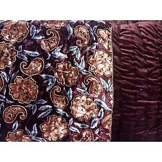 a9f83cd58 World Famous Light Weight Jaipuri Double Bed Cotton Razai / Quilt