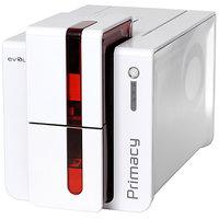 Evolis Primacy ID Card Duel Side Multi Function Printer (Radium Box)