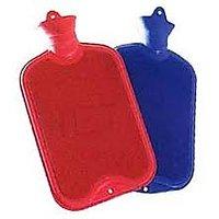 Hot Water Bottle Warm Bottle