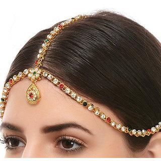 Vihana Designer Bandhi-Tiika