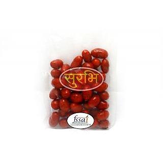 Surbhi Chatar patar goli-200 gram