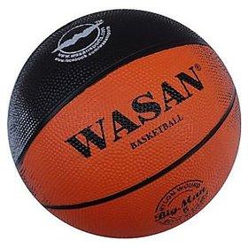 Wasan Sz5 Basketball
