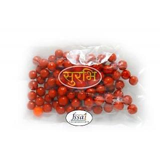 Surbhi Chatpati goli 200 gram