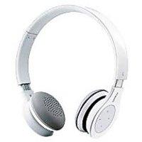 Rapoo bluetooth stereo headset (H6060) WHT