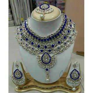 Neckless (Fashion Jewellery)