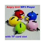 Mp3 Player With Clip Up To 16gb Memory Card Supported Metal Body Clone En 2 3