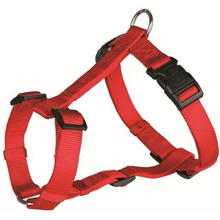 Trixie 15 Mm Small Classic Harness | MPZCLRS250