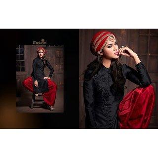 ed73419d60 Buy Maskeen Anaya Designer Ladies Suits Online - Get 18% Off