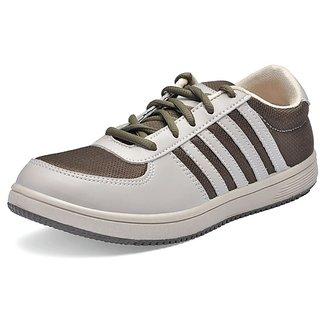 Lancer Yuva Star Sport Shoes