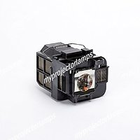 Projector Lamp For Epson ELPLP75, V13H010L75