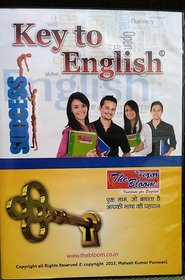 spoken English dvd