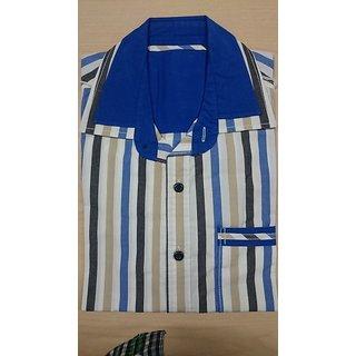 Casual Cotton shirt for Men