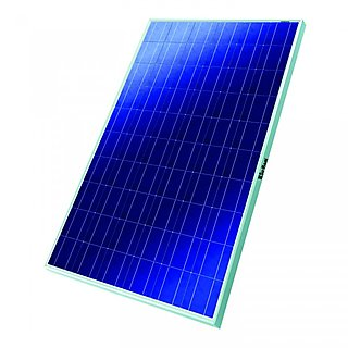Su-Kam Solar Panel 100 W