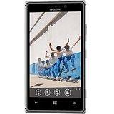 Nokia Lumia 925 Ultra Clear Screen / Scratch Guard / Protector
