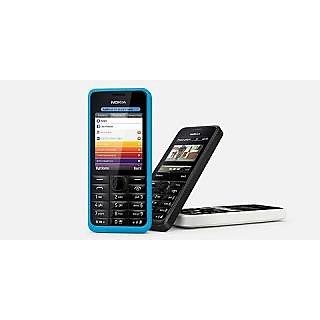 Ultra Clear Nokia Asha 301 Ultra Clear Screen Scratch Protector / Guard