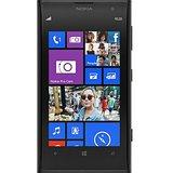 Nokia Lumia 1020 Ultra Clear Screen / Scratch Guard / Protector
