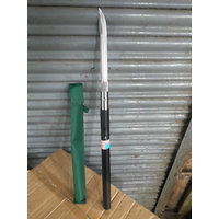 Usa Stick And Knife Stainless Steel