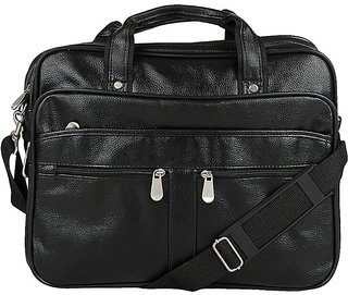 Buy Messenger Bags Online - Upto 72% Off   भारी छूट ... 1abc4cbdb1