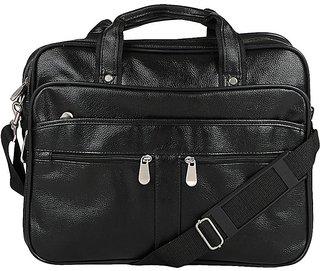 276ba4fb4b36 Buy Messenger Bags Online - Upto 72% Off
