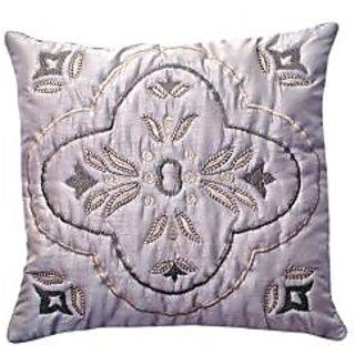 Ultra-Snob Achilles Cushion Cover