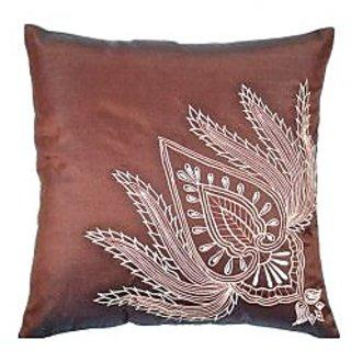 Ultra-Snob Aeneas Cushion Cover