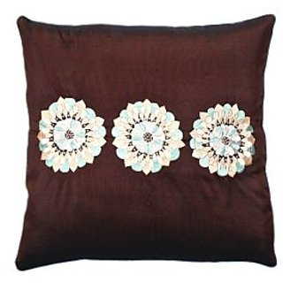 Ultra-Snob Aeolus Cushion Cover