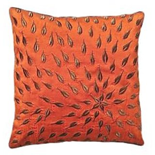Ultra-Snob Agrona Cushion Cover
