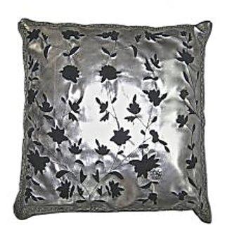 Ultra-Snob Atropos Cushion Cover