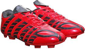Port Snake Football Shoes