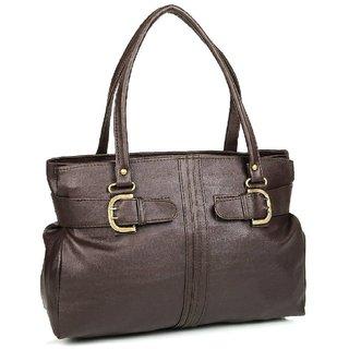 639e5521fe Alessia74 Women s Handbag
