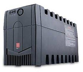 Nirantar UPS-621 Power Protection