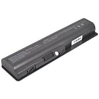 laptop Batteries,Adapters and Accessories