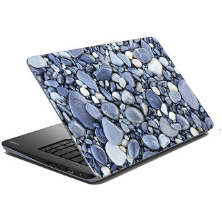 meSleep Abstract Laptop Skin