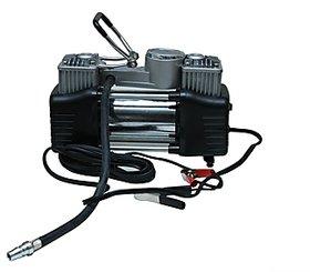 Autofurnish Air Compressor For SUVs And Small Trucks - AF6532