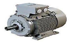 Dal Mill Motor