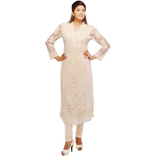 Rumourss Fancy?Indian Designer Ethnic Cultural Bollywood Kurta