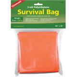 Coghlan's Survival Bag