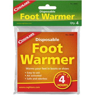 Coghlan's Disposable Foot Warmer