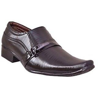 skumar footwear