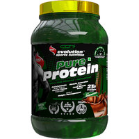 ESN Pure Protein 2Lbs Chocolate