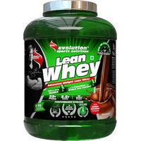 ESN Lean Whey 4.4Lbs Chocolate